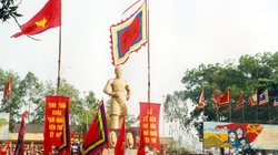 Bắc Giang: Phục dựng nhiều phong tục tập quán