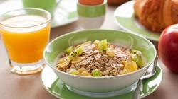 7 loại thực phẩm giúp tăng cường chiều cao