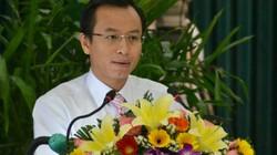 TP.Đà Nẵng sẽ có thêm một Phó bí thư Thành ủy