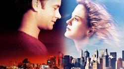 Top 10 phim lãng mạn cho Valentine ngọt ngào