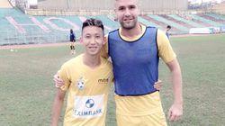 Vòng 5 V.League: Cơ hội để Thanh Hóa bứt phá