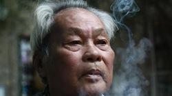 Nhớ về  Nguyễn Quang Sáng