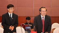 Nhật Bản tổ chức hội thảo du lịch tại Việt Nam