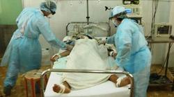 Khánh Hòa: Thêm 3 người dương tính với cúm A