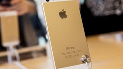 iPhone 5S đang trở thành một thứ tiền tệ quốc tế
