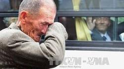 Có bằng chứng Triều Tiên phạm tội ác chống loài người?
