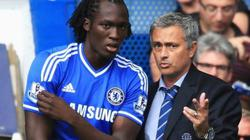 Đối phó với UEFA, Chelsea tính bán sạch sao trẻ