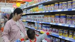 Kiểm tra doanh nghiệp sữa có nghi vấn chuyển giá