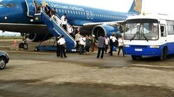 """Vietnam Airlines triển khai chương trình: """"Khoảnh khắc vàng"""" lần 7"""