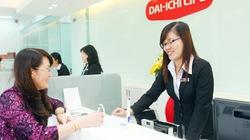 Dai-ichi Life Việt Nam:  Thành lập Công ty Quản lý Quỹ