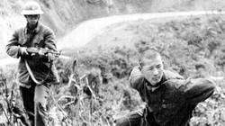 Cuộc xâm lược chớp nhoáng và bài học quân sự