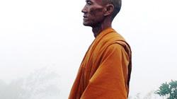 Hành trình từ tên cướp khét tiếng đến thiền sư đắc đạo