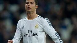 """HLV Ancelotti: """"Ronaldo, Isco đang không hạnh phúc"""""""