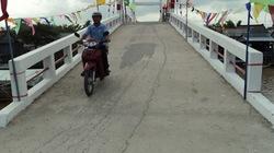 Huyện Cờ Đỏ (TP.Cần Thơ): Có xã nông thôn mới đầu tiên