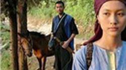 Chiếu 7 phim Việt Nam tại Liên hoan phim Vesoul