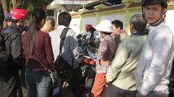 Đăk Lăk: Hàng trăm tiểu thương phản đối giá thuê kiốt