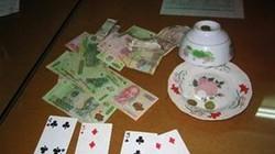 Gia Lai: Kỷ luật chủ tịch xã vì bao che đánh bạc
