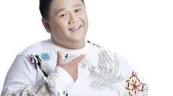 Minh Béo lên tiếng về việc bị tố sàm sỡ nam ca sĩ trẻ