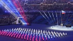 Lễ bế mạc Olympic Sochi hứa hẹn nhiều điều bất ngờ