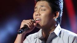 """Giám khảo Vietnam Idol """"phản bội"""" khán giả để cứu thí sinh"""
