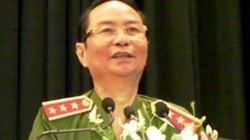 Chuyên án cuối cùng của Tướng Phạm Quý Ngọ