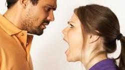 7 câu nói xúc phạm đấng mày râu bậc nhất