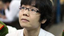 Mẹ Huyền Như thuê 2 luật sư đòi biệt thự 43 tỷ đồng