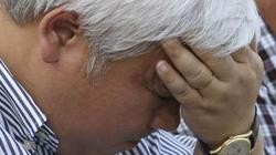 Vụ bầu Kiên: Làm rõ chi tiết đầu tư gây thiệt hại gần 700 tỷ