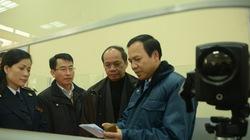 Quảng Ninh: Ráo riết chặn gia cầm lậu từ đường biên