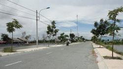 Nông thôn mới: Đường lớn đã mở...