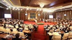 Quốc hội Libya bị ép chuyển giao quyền lực ngay lập tức