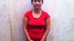 Truy tố bảo mẫu đạp chết bé 18 tháng tuổi ở TP.HCM