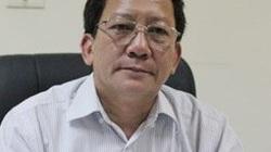 """Sở GD-ĐT Hà Nội không để """"học sinh bị đình chỉ vì thiếu hộ khẩu"""" thất học"""