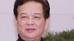 Thủ tướng Nguyễn Tấn Dũng: 'Không bao giờ quên cuộc chiến biên giới 1979'