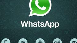 Facebook lợi gì sau vụ mua WhatsApp giá 19 tỷ USD?
