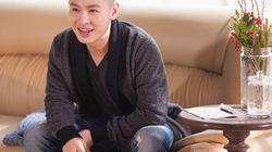 """Hoàng Hải ra MV """"Nhắn gió mây rằng anh yêu em"""""""
