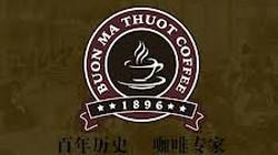 """Hủy nhãn hiệu cà phê """"Buon Ma Thuot"""" tại Trung Quốc"""
