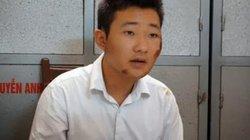 Vụ Cát Tường: Đẩy tội chủ mưu vứt xác sang bảo vệ Khánh?