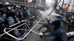 Người Việt tại Ukraine được khuyến cáo hạn chế ra đường