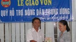 Đà Nẵng: Gần 13 tỷ đồng hỗ trợ ND phát triển sản xuất