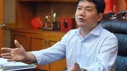 Bộ trưởng Thăng không có 'ghế' giám khảo tuyển Tổng cục trưởng tổng cục Đường bộ