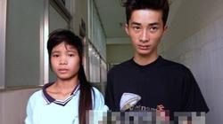 Sự thật vụ 2 học sinh tố bị bắt cóc, ép uống thuốc độc