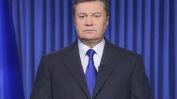 Tổng thống Ukraine tuyên bố với EU về kế hoạch bầu cử sớm