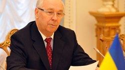 Tổng thống Ukraine rời Kiev, Chủ tịch Quốc hội từ chức