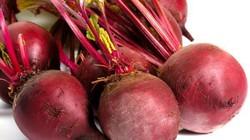 9 siêu thực phẩm chống cảm lạnh và tăng cường miễn dịch