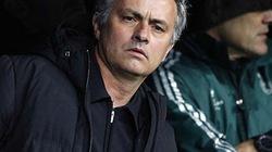 Kiếm tiền siêu đẳng như Mourinho