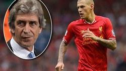 """Man City lên kế hoạch chiêu mộ """"máy quét"""" của Liverpool"""