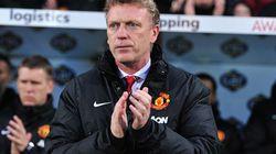 David Moyes tin M.U sẽ vô địch Champions League