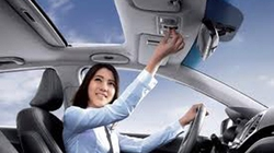 Thủ tục đổi bằng lái xe Úc sang bằng lái xe Việt