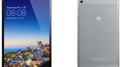 Huawei trình làng Tablet 7-inch mỏng nhất thế giới